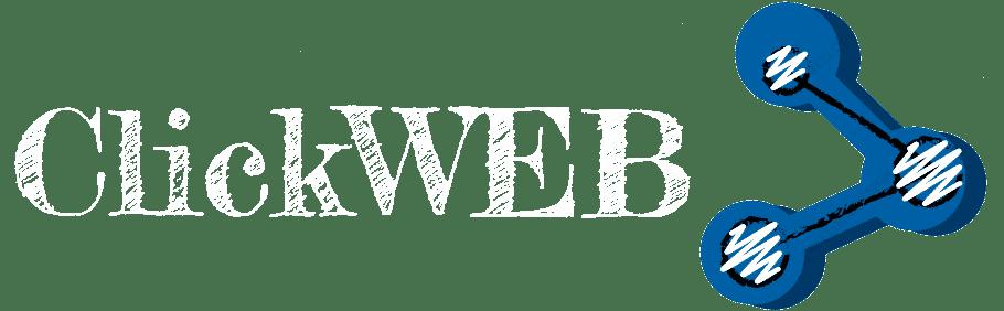 ClickWeb