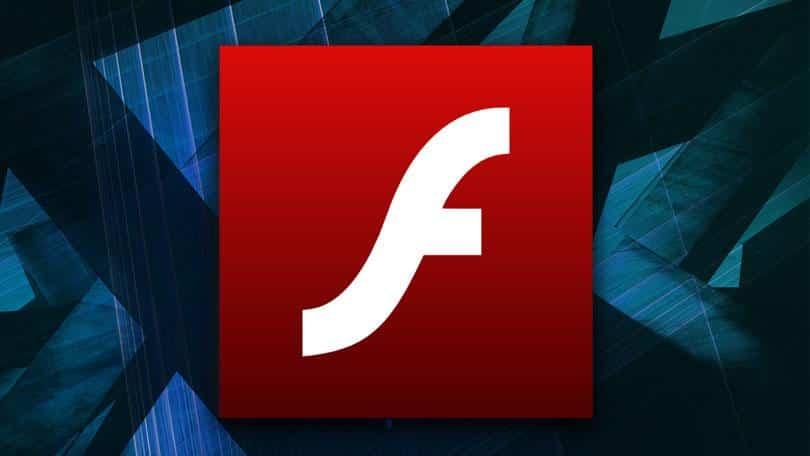 Adobe termina oficialmente Flash a finales de 2020