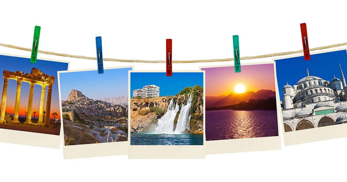 Bancos de imágenes gratuitas para adquirir imágenes libres de derechos
